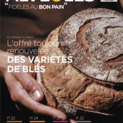 ALVEOLES, la nouvelle revue de l'AIPF – R. Calvel
