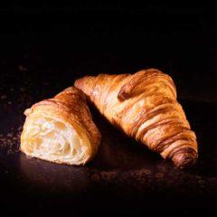 Bridor utilise le beurre AOP Charentes-Poitou dans ses recettes depuis 1990