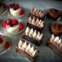 DK Pastry, L'atelier de vos envies